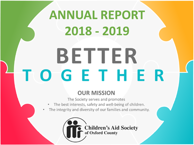 2017 2018 report cover