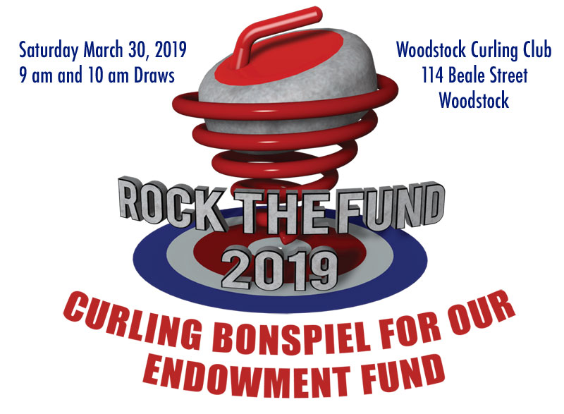 rock the fund news