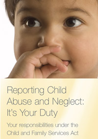 reporting-abuse-200px